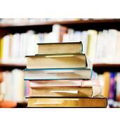 Пропонуємо купити книги онлайн