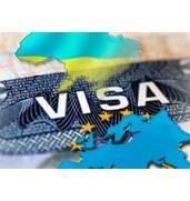 Рабочая виза для украинцев — это легко с компанией ARBEITEN!
