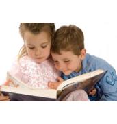 Недорога дитяча література оптом і вроздріб