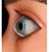 Корекція зору та лікування кератоконусу