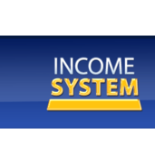 Реальный ежедневный доход