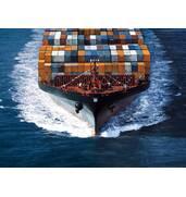 Міжнародні морські контейнерні перевезення всіх видів вантажів із / в будь-яку точку світу