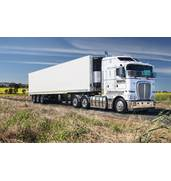 Готова транспортна компанія з ПДВ та ліцензією на міжнародні вантажоперевезення