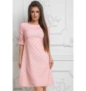 Магазин стильного жіночого одягу: модне плаття за доступною ціною