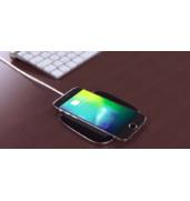 Бездротова зарядка для телефона недорого