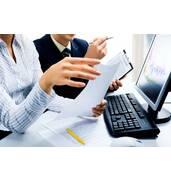 Консультация бухгалтера онлайн недорого