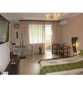 Зняти квартири подобово в Києві недорого