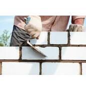 Будівництво в Естонії! Потрібні муляри!
