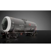 Калібрування залізничних цистернза доступною ціною