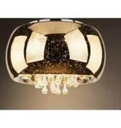 Купить потолочное освещение по выгодной цене
