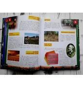 Енциклопедія Навколишній світ для Вашого малюка