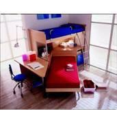 Виготовлення дитячих меблів Житомир на замовлення