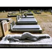 Надгробні плити ціни найкращі у Тернополі