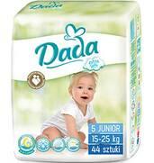 У продажу памперси Дадаціна найкраща!