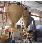 Оборудование для производства топливных пеллет заказать дешево