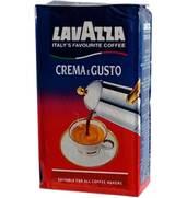 Кава Lavazza недорого і смачно