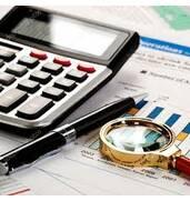 Сдача отчетности в налоговую по оптимальной стоимости