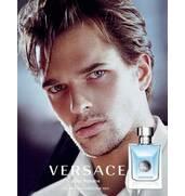 Замовити Versace духи опт недорого Харків