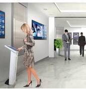 Управління електронною чергою купити недорого Київ-PTS-Центр
