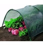 В продаже теневая сетка для огорода и теплиц цена отличная