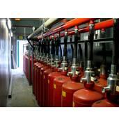 Купить качественные модули газового пожаротушения по выгодной цене