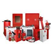 Предлагаем пожарный инвентарь купить недорого