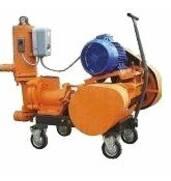 Розчинонасос купити СО-49 потужністю 4 кВт недорого від виробника