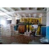 Компанія HERMES продає комплекс з виробництва борошна