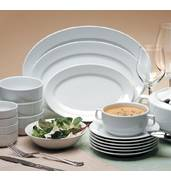 Посуд для ресторанів оптом за приємними цінами