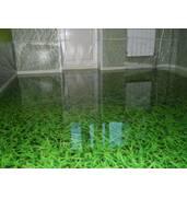 Ми пропонуємо найкращі розцінки на наливну підлогу