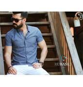 Чоловічі сорочки Туреччина: висока якість за доступну ціну