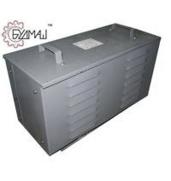 Купить понижающий трансформатор 380 220 по выгодной цене в ООО Будмаш