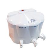 Аппарат для структурирования воды заказать