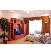 Снять жилье в Киеве посуточно по доступной цене