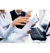 Ведение бухгалтерского учёта по выгодным ценам