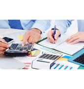 Консультация бухгалтера онлайн - цена доступна