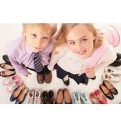 Шалунишка детская обувь оптом