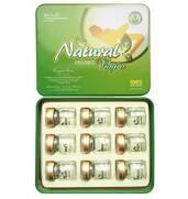 Возбуждающие таблетки Natural viagra для женщин купить недорого: моментальное действие!