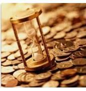 Найвигідніший кредит готівкою отримати легко