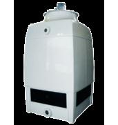 Качественные градирни вентиляторные от производителя