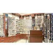 Купити торгове обладнання для біжутерії Київ