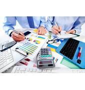 Ведення бухгалтерії за доступними цінами