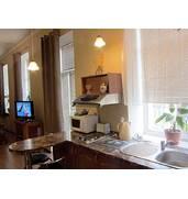 Аренда элитных квартир в Киеве по оптимальной цене