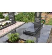 Надгробна плита високої якості купити за хорошою ціною
