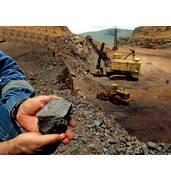 Поиск и разведка месторождений полезных ископаемых от компании Гео-Кратон