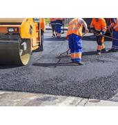 Потрібні робітники на дорожні роботи в Чехію