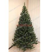 Купить искусственные елки Житомир