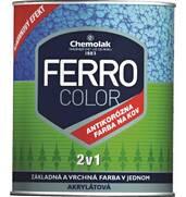 Створити антикорозійні покриття з нашою фарбою тепер набагато легше!