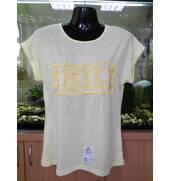 Купити жіночі футболки дешевоможливо з компанією Веселка!