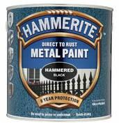Фарба по металу hammerite ціна найдоступніша саме у нас!